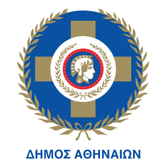 municipality-of-athens